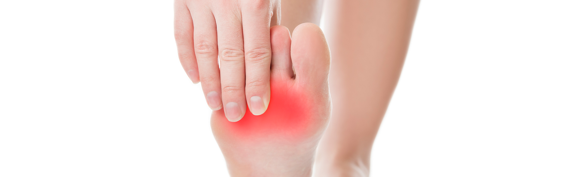 Hammer Toe & Bunion Treatment in St. Catharines